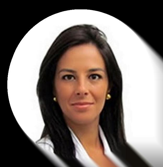 Karin Honorato