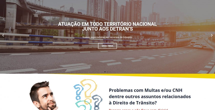 Multitransito_–_Especialista_em_Transito1
