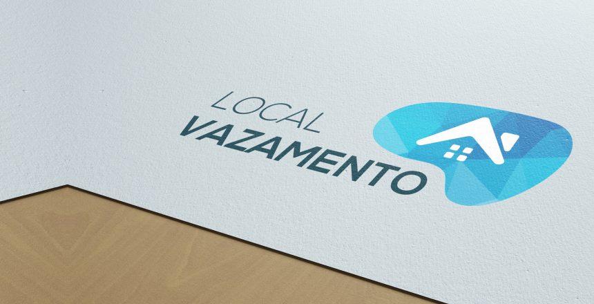logo_local